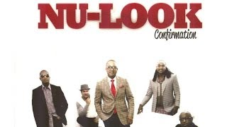 Nonton Nu-Look - Confirmation (Full Album) Film Subtitle Indonesia Streaming Movie Download