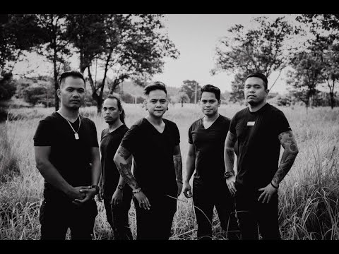 Daybreak -  Ikaw Lang | Lyric Video