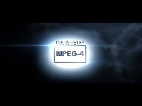 mpeg 4 hd - https://www.tring.tv https://www.facebook.com/TringDigital https://youtube.com/TringDigitalTV https://twitter.com/tringdigital Njoftim: Platforma tokesore Tr...
