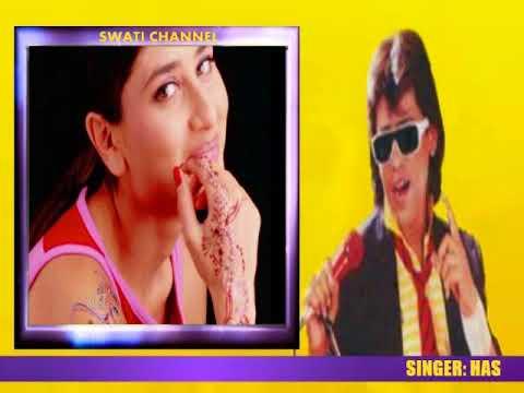 Video SHAWA KE NAKHRA GORI DA ( Singer, Hassan Jehangir ) حسن جہانگیر download in MP3, 3GP, MP4, WEBM, AVI, FLV January 2017