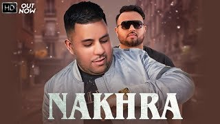 Nakhra Song Lyrics 2