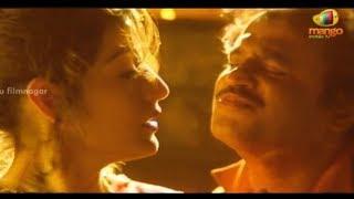 Chilakamma Chitikeyanga Song - Dalapathi Movie Songs - Rajnikanth, Mani Ratnam, Ilayaraja