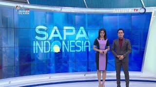 Video Gempa 6,4 SR Guncang Banten, Jakarta, dan Sekitarnya MP3, 3GP, MP4, WEBM, AVI, FLV Januari 2019