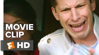 Nonton Popstar  Never Stop Never Stopping Movie Clip   Proposal  2016    Andy Samberg Movie Hd Film Subtitle Indonesia Streaming Movie Download