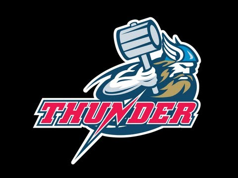 Sussex Thunder vs Berkshire Renegades