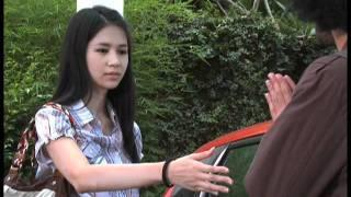 Nonton Serial Film 3 Hati 2 Dunia 1 Cinta Di Mnctv Film Subtitle Indonesia Streaming Movie Download