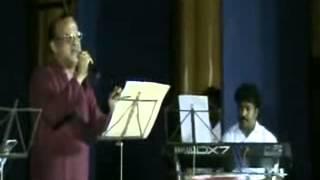 Kannadasan Songs Pullanguzhal 17072010