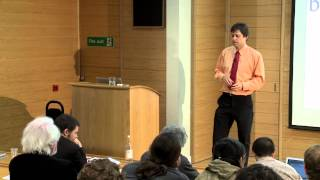 Unifying the Inflationary&Quantum Multiverses: Q&A (Max Tegmark)