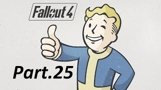 Fallout 4 (Modded)Part 25