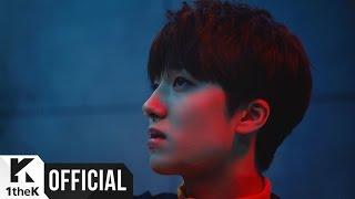 Video [MV] SF9(에스에프나인) _ Easy Love(쉽다) MP3, 3GP, MP4, WEBM, AVI, FLV Februari 2018