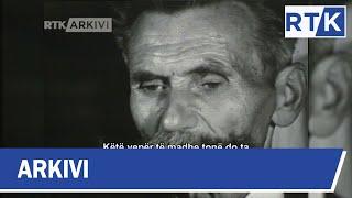 Arkivi - Pajtimi i gjaqeve në Tuz 21.01.2019