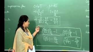 Mod-01 Lec-08 Lecture-08-An Introduction To Oblique Shocks
