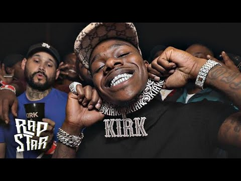 Dababy - Suge (baby On Baby)