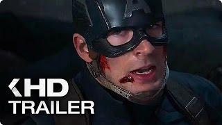 Nonton Doctor Strange Clip   Civil War Cure  2016  Film Subtitle Indonesia Streaming Movie Download