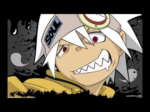 I Wanna Be Soul Eater Ending 1 full