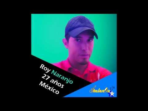 Roy - Mi Segunda Vida