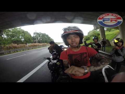 PelesitRayauMalaysia-RIDE TO JOHOR[Serlahkan Kehebatan3.0]