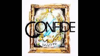 Confide - Recover (FULL ALBUM)