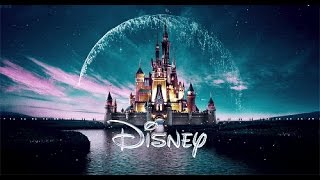 Video Disney Songs Quiz MP3, 3GP, MP4, WEBM, AVI, FLV November 2017
