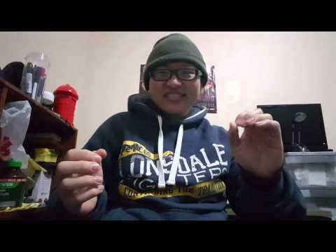 Breakthrough with John Lu - Season 1 Episode 1 - The Right Time