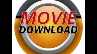Nonton Full Movie Downloader For Free Film Subtitle Indonesia Streaming Movie Download