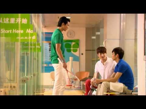 When Love Walked In EP 10 (HD)