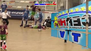 """Italy-Portugal 
