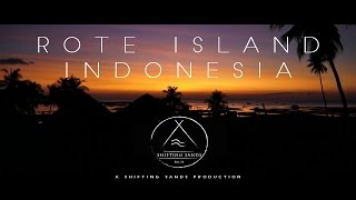 Rote Island Indonesia  City new picture : Rote Island, Indonesia