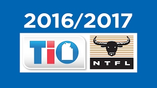 Nightcliff v Wanderers; Qualifying Final- Men's Premier League; TIO NTFL 2016/17