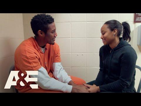 60 Days In: Season 2, Episode 8: Top 3 Moments | A&E