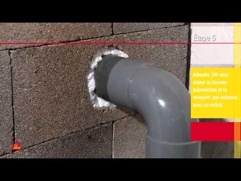 Comment remplir un aerosol la r ponse est sur - Comment recharger un briquet ...