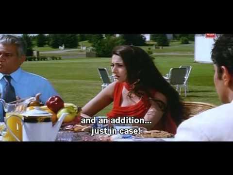 Dekha - Subscribe: http://bit.ly/RahidTv For More Entertainment; Aapko Pehle Bhi Kahin Dekha Hai Full Movie, Aapko Pehle Bhi Kahin Dekha Hai English Subtitles, Aapko...