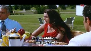 Aapko Pehle Bhi Kahin Dekha Hai (2003) w/ Eng Sub - Hindi Movie full download video download mp3 download music download