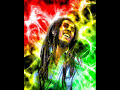 For everyone who's asking about the Bob Marley picture. I just put it there because I thought it looked cool, not because the artist is Bob Marley. So relax ...