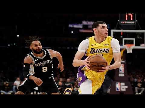 NBA Trade Rumors Latest News, Buzz as Deadline Approaches