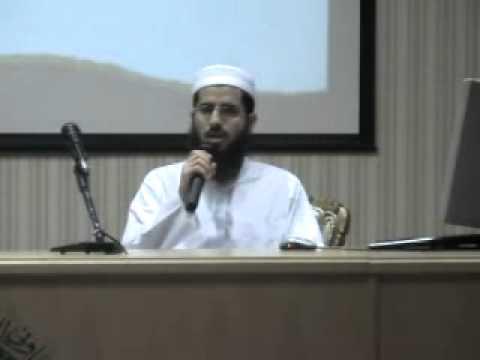 brilliant Atheists leaves broken after debate with Muslim!