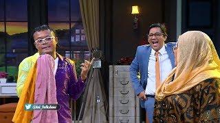 Video Kolaborasi yang Kocak dari Siti dan Penyanyi Thai ini MP3, 3GP, MP4, WEBM, AVI, FLV April 2019