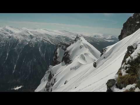 Алпийски изкачвания