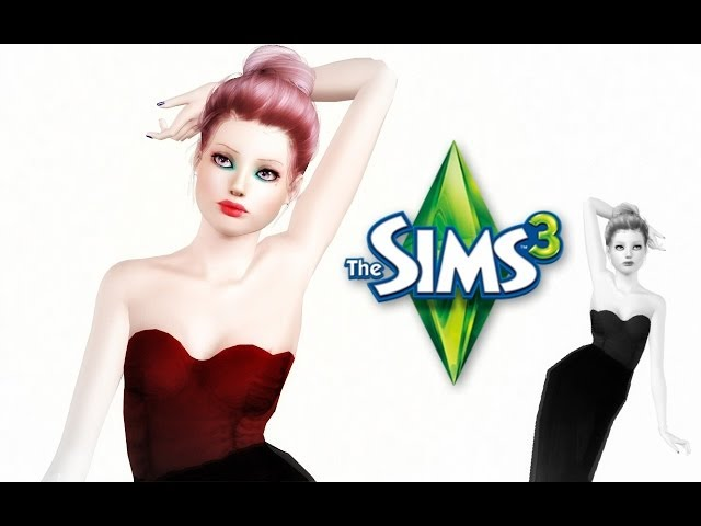 how to write a song on sims 4