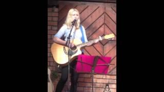 Home - Josey Price - YouTube