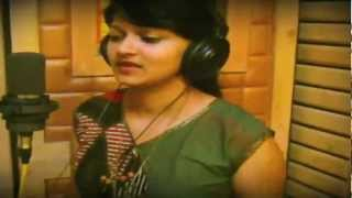 Bhojpuri Songs 2012 2013 Hits Latest Album Indian Non Stop Hd Movies New Romantic Music Youtube