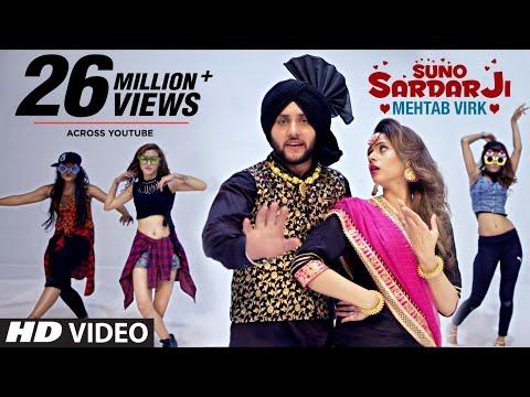 Suno Sardar Ji Songs mp3 download and Lyrics