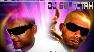 Wantoks - December [Fijian Remix 2012]
