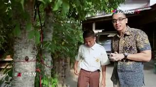 Video Si Cilik Penemu Listrik - AIMAN (Bag 3) MP3, 3GP, MP4, WEBM, AVI, FLV Januari 2018