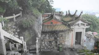 Quanzhou China  City new picture : Best places to visit - Quanzhou (China)