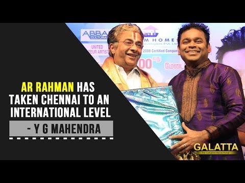 AR-Rahman-has-taken-Chennai-to-an-international-level-09-03-2016