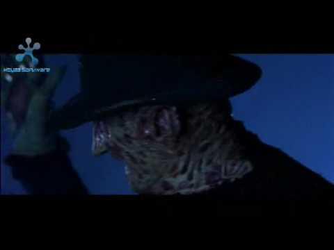Freddy vs Michael Trailer