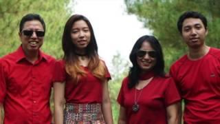 SELAMAT PAGI DUNIA (covered by WAROENG LENONG)