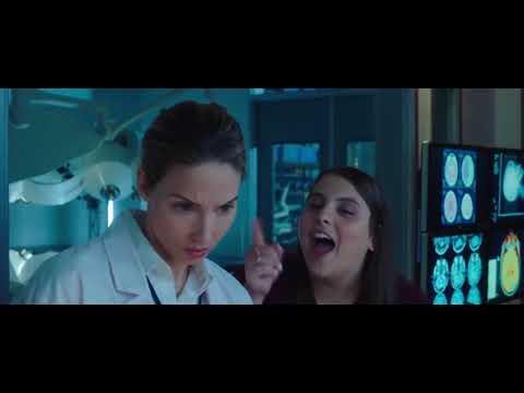 THE FEMALE BRAIN Sofia Vergara Trailer 2018 Comedy Movie HD