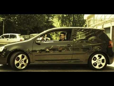 Dindin - G6 (ft. Mourad & Bertje) (видео)